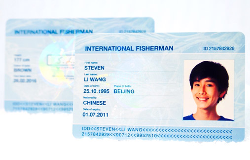 Fake State Drivers Buy - Fishing Student Or Id de ✅fake-id License