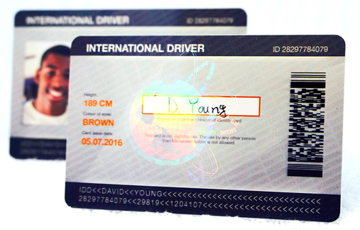 Drivers License - ✅Fake-ID de - Buy fake, student, state ID or