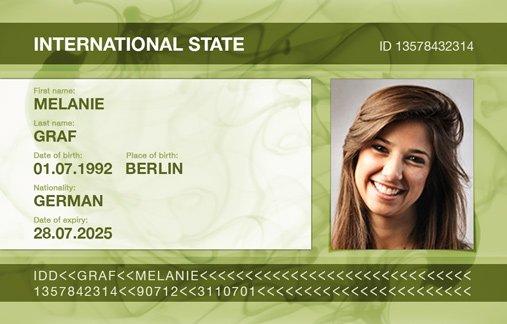 ᐅ fake id com buy scannable fake id state id drivers license